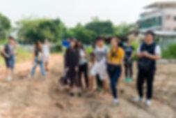 Sino_Organic_Farm_Shooting_Sep17_101.jpg