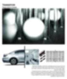 2013_studio4-2_디자인레포트_2010-11430_2009-11