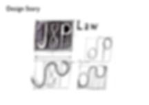 017_JP-LOGO_PRESENTATION (1)_Page_02.png