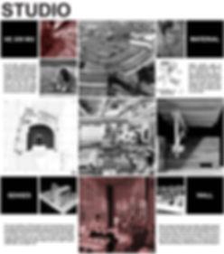 Binder1_Page_4.jpg