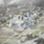 032_CI_1307_001_birds eye view_SQ_resize