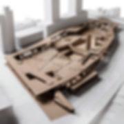 PANEL MODEL-1 FINAL_resize.jpg