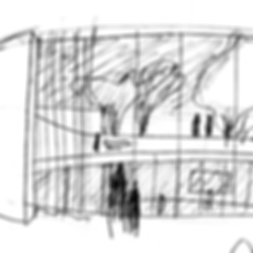 031_BOOK_130222_28_resize.png
