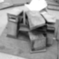 SNU_140304_PRESENTATION_DESIGN-STUDIO_2-