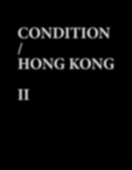 Hong Kong Condition II - Pages bleed_Pag
