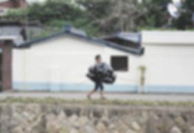 VISITING_SCHOOL_DAEJEON_PF_28_07_10_12.j