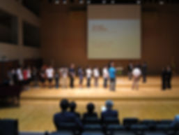 VISITING_SCHOOL_DAEJEON_PF_28_07_10_04.J