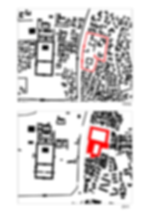 013_04-KIMUSA-MUSEUM_COMPARISON .png