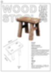 wood stool final.jpg