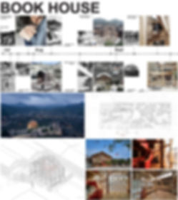 Binder1_Page_6.jpg