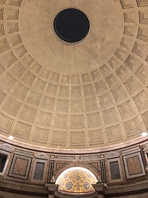 AHP Architects, Rome, Works Christmas Party, Sevenoaks, Lichfield, Architects