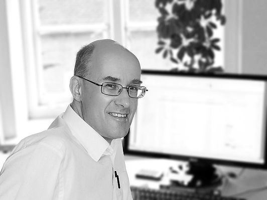 Steve Smith AHP Architects & Surveyors Ltd