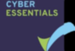 AHP Architects, Cyber Essentials Scheme, Cyber Essentials Certificate, Cyber Essentials Architect