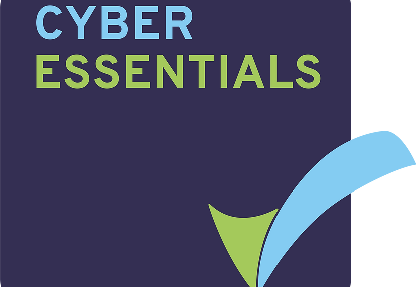AHP Architects, Cyber Essentials Scheme, Cyber Essentials Certificate, Cyber Essentials Architect