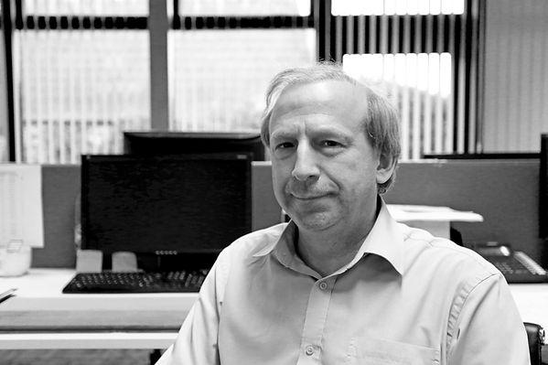 Steve Price AHP Architects & Surveyors Ltd
