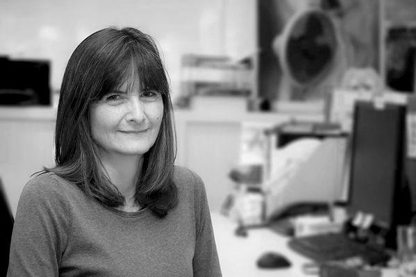 Julie Hampton AHP Architects & Surveyors Ltd