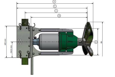 tmr-3-d.jpg