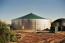 stallkamp-stainless-steel-tank-with-cap-