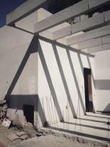 Residência Santa Teresa Rio de Janeiro - RJ | Estudio 55