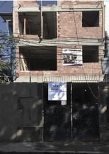EdificioResidencial Tijuca Rio de Janeiro - RJ | Estudio 55