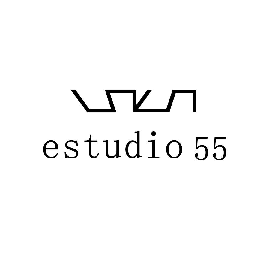(c) Estudio55.com.br