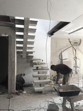Residência Recreio dos Bandeirantes Rio de Janeiro - RJ | Estudio 55