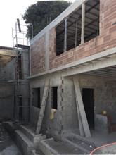 Hostel Ilha de Paquetá Rio de Janeiro - RJ | Estudio 55