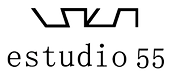 LOGO_%20ESTUDIO55_PRETO_REV2020_edited.p