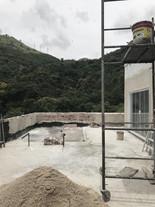 Cobertura Grajaú Rio de Janeiro - RJ | Estudio 55