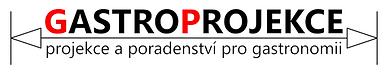 LOGO_6 WEB.png