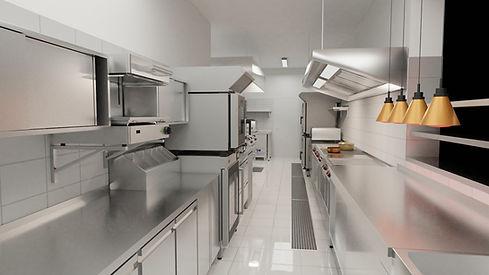3D vizualizace kuchyne image 3.jpg