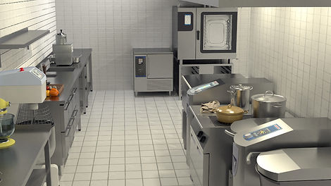 3D vizualizace kuchyne ukazka 17_web.jpg