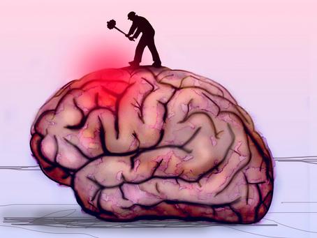 ¿Existen diferentes tipos de dolores de cabeza?