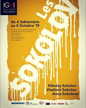 Les Sokolovs Exposition.jpeg