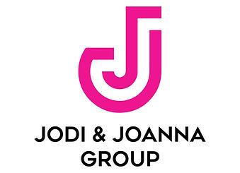 21cgyl-dc-nj-dp-custom-logo-jodi-rubenstein-logo-1-color_orig.jpeg