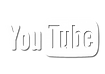 youtube-logo-png-46037.png