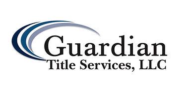 GuardianTitle.jpg