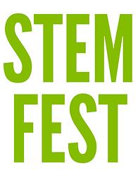 STEM Fest Logo.png