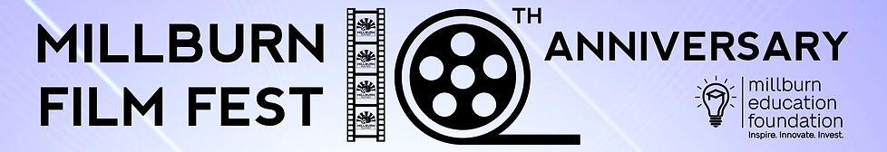 FilmFest-10thAnnivBanner.jpg