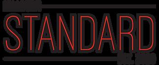 millburn_standard_logo_master.png