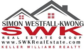 SimonWestfallKwongLOGO-2021.png