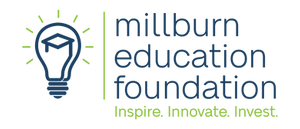 MEF_logo_final_color_INPSIRE.png