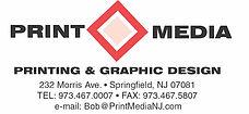 Print_media_logo.jpeg
