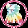 Rocktoberfest tie dye R circle trans.png