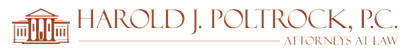 Harold Poltrock logo.png