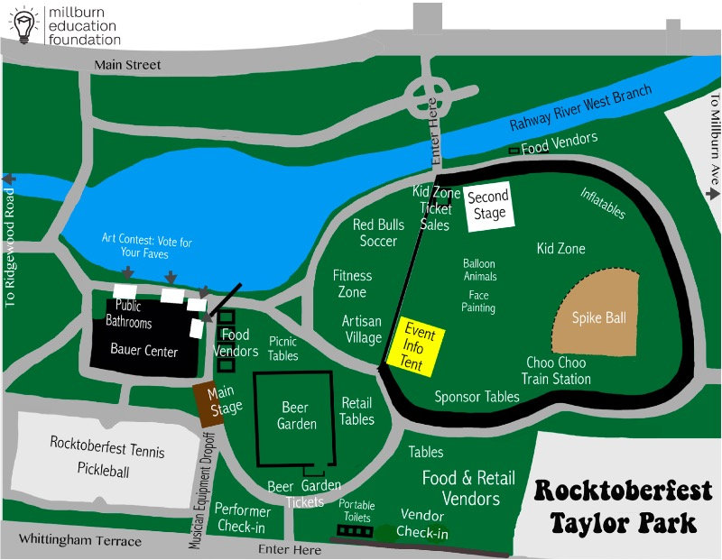 Rocktoberfest Map_edited.jpg