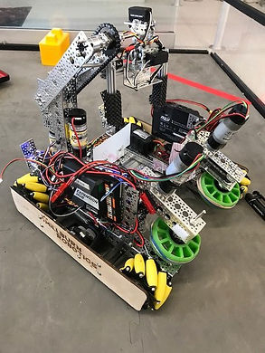 Copy of MHS-robotics6.jpeg