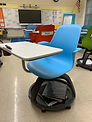 wyoming-flexibleseating.jpg