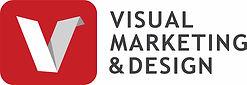 VMD_Logo_Lo_Res.jpeg