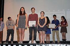 student_winners.jpeg